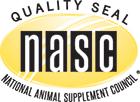 NASCSeal