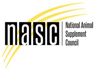 NASC_Logo