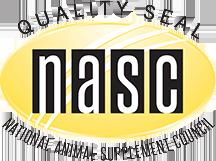 「NASC」的圖片搜尋結果