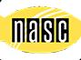 NASC_SealClear