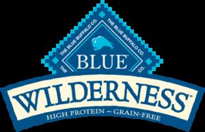 The Blue Buffalo Company Cat Food
