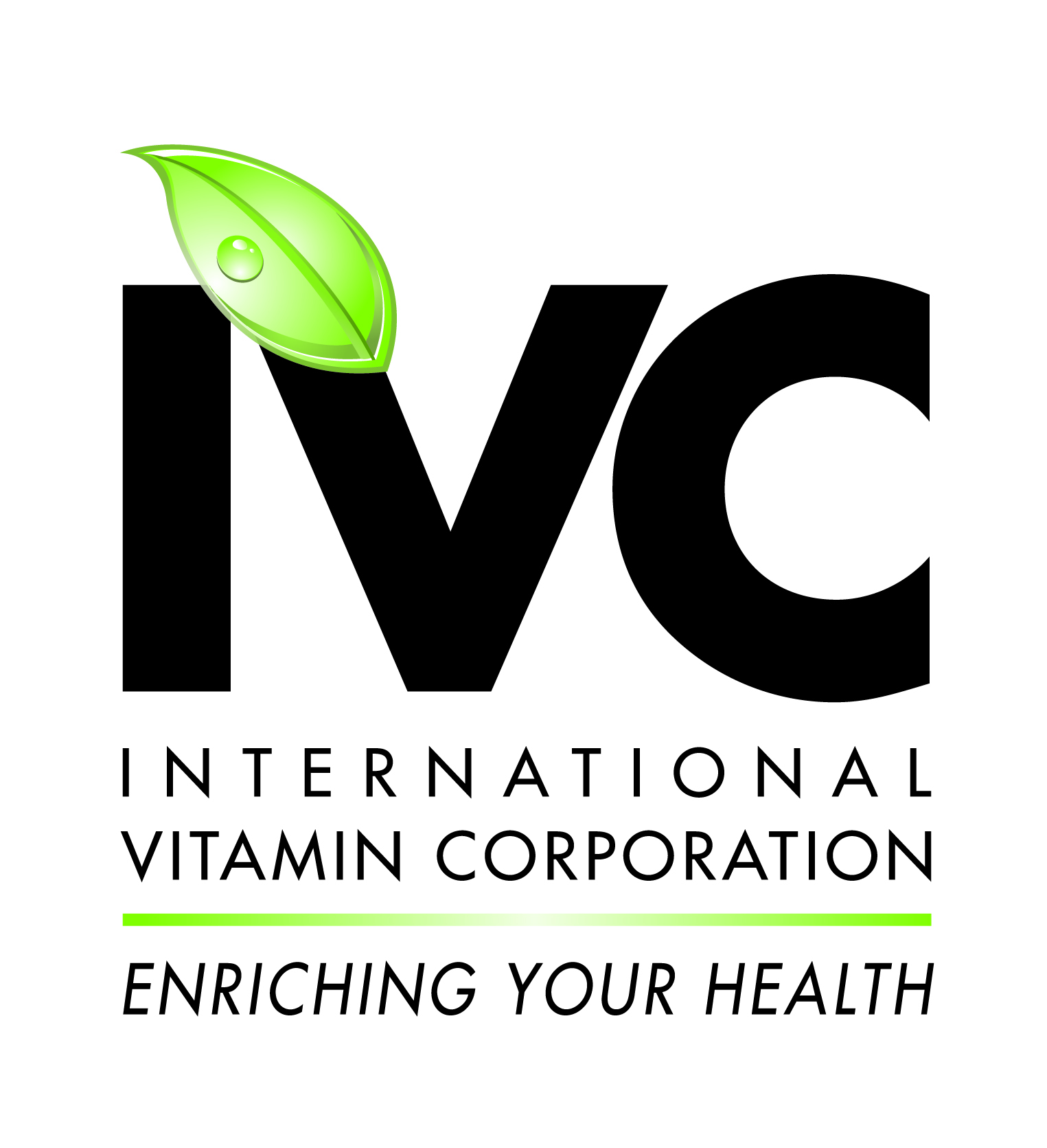 International Vitamin Corporation | NASC LIVE