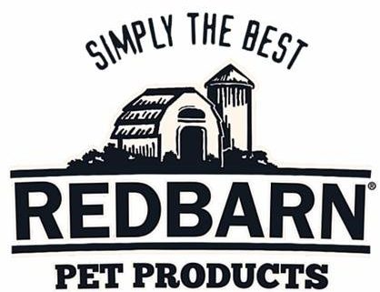 Image result for REDBARN LOGO