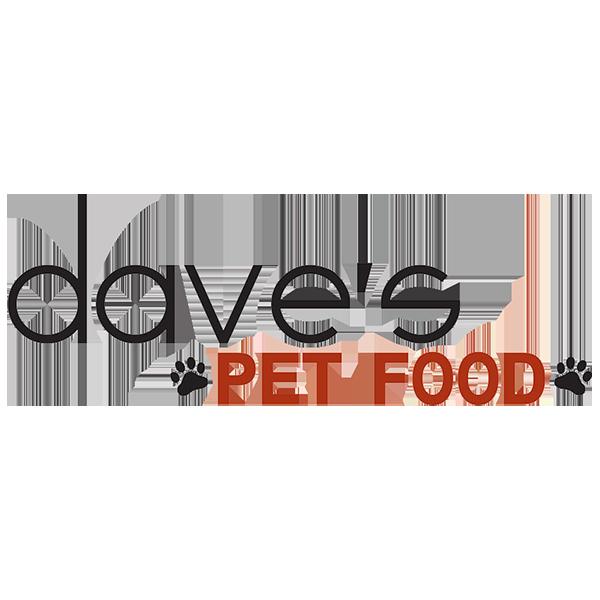 Dave S Cat Food Recall
